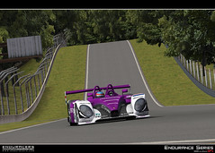 Endurance Series mod - SP1 - Talk and News (no release date) 3984243824_7469748bf7_m