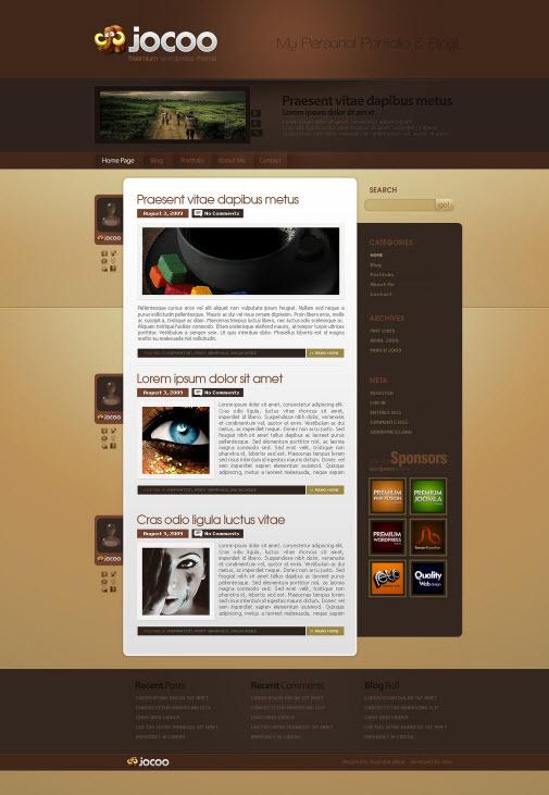 3986001360 da91eecf14 o d Inspirasi Layout Desain Web dari DeviantArt