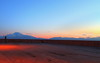 Love, Ararat plain / Սէր՝ Արարատի դաշտավայրի մէջ (Seroujo) Tags: sunset mountain love couple armenia yerevan hdr masis ararat հայաստան երեւան արարատ երեվան մասիս մայրամուտ արեւամուտ սէր զոյգ