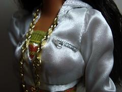 Hair stylin' Trichelle 07