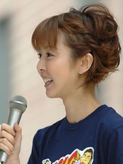 20050508_Miyazaki_05