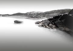 minimal landscape2 copy