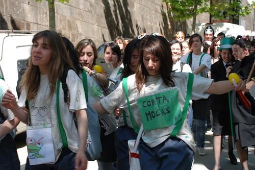 Queima 2009 0365