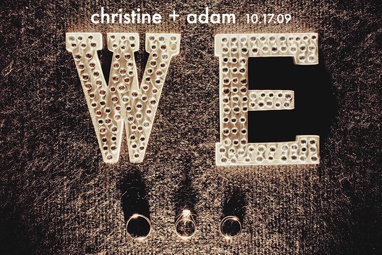 christine_adam_01