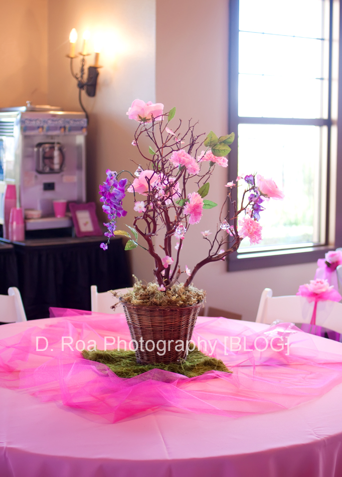 Party 1 watermark