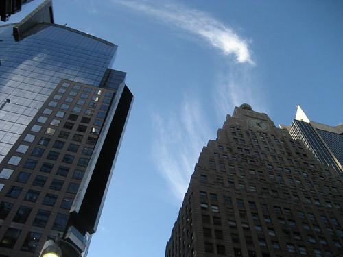 New York 315