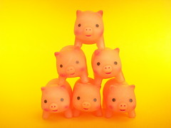 Kawaii Cute Rubber Pig Tiny Doll Miniature Kitschy Toy Japan Pink (Kawaii Japan) Tags: pink cute smile smiling animal japan shop shopping asian toys piggy happy japanese pig miniature store nice doll soft brinquedo pretty little unique small adorable kitsch mini rubber cutie goods collection plastic lindo tiny stuff kawaii figure fancy kitschy lovely cuteness puffy goodies rare toyshop spielzeug homedecor jouet collectibles juguete  niedlich  japanesetoy gentil hardtofind rubberdoll atraente hardtoget giocattolo grazioso japanesestore cawaii japaneseshop kawaiigoods fancyshop kawaiistuff kawaiishopping kawaiigoodies kawaiijapan kawaiistore kawaiishop japanesekawaii kawaiishopjapan momandpopcandystore