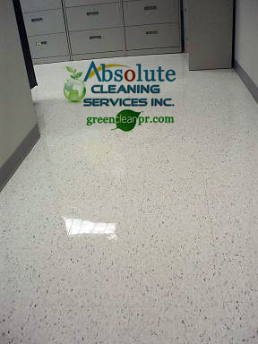 We are a leading professional floor care company which specializes in quality cleaning, floor stripping and waxing services for the commercial, industrial and retail.