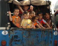 (Saadallah Al-Khalidi - Baghdad 009647804450832) Tags: