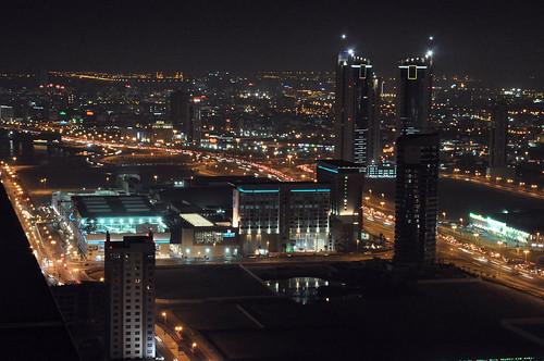 البحرين 4052458757_de57cb0fd