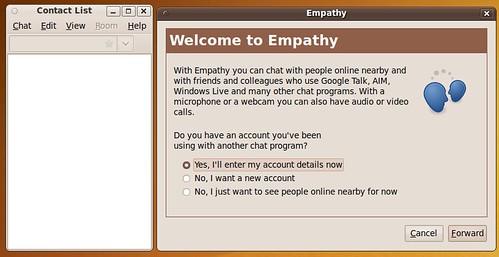 empathy-start