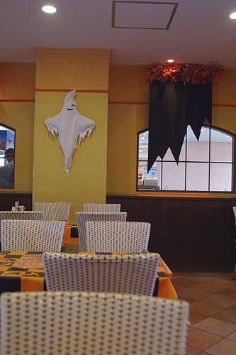 Lagunasia Halloween09-12