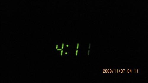 Kiwi0821 拍攝的 2009年花蓮太魯閣馬拉松 (281)。