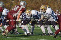 DPV091108279-Football Stallion Bantam AAA-St-Lazare.jpg (stallionsfootball) Tags: football stallions bantamaaa