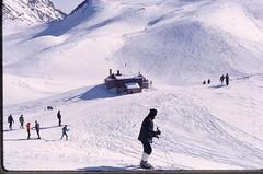 Scan10141 (lucky37it) Tags: e alpi dolomiti cervino