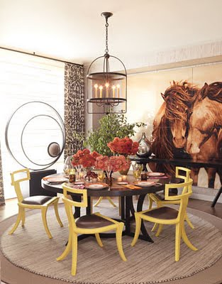 filicia-showhouse-dining-room-1109-de