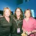 Maria Rodriguez, Aileen Ochoa, Begonia Tuya