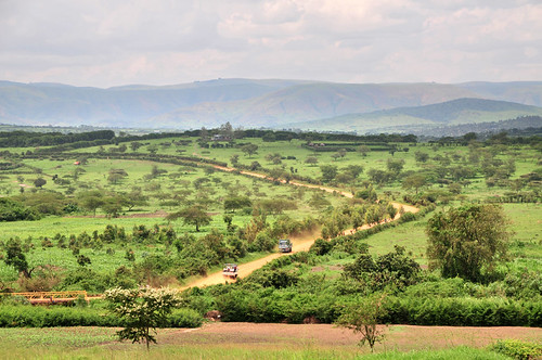 Rwanda flickr photo