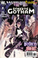 Review: Batman: Streets of Gotham #6
