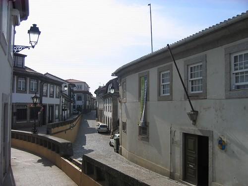 MESÃO FRIO -Vila Real