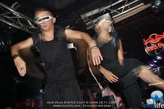 4 Alex Velea @ After Eight (clujlife.com) Tags: concert aftereight alexvelea