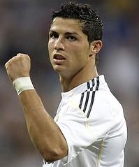 1248964226_01 (Cristiano Ronaldo Cr9) Tags: cr9