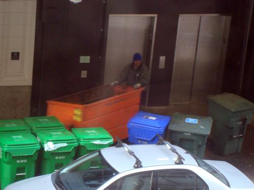 trash-hauler