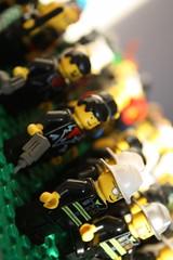 IMG_0580 (mac_filko) Tags: toy lego mini danish danmark zabawka legasy minifiguresludiki pammperki