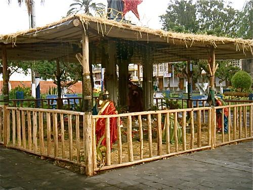 ecuador-christmas