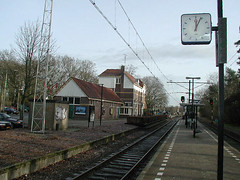PC200043 (Gruble) Tags: ommen 3000z