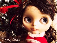 May you dreams come true!!!