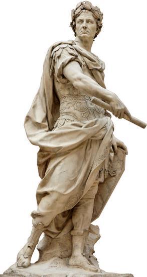 julius-ceasar