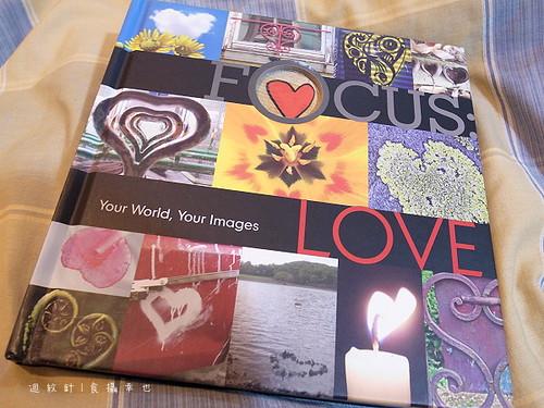 focus:love