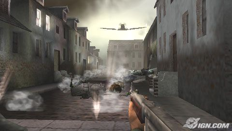 call of duty roads to victory 2