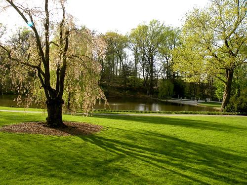 Visit: Longwood Gardens blog image 8
