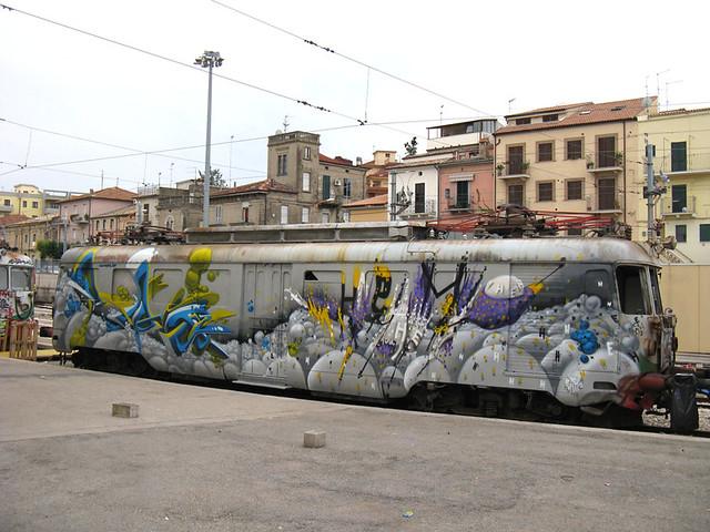 train_lanciano2