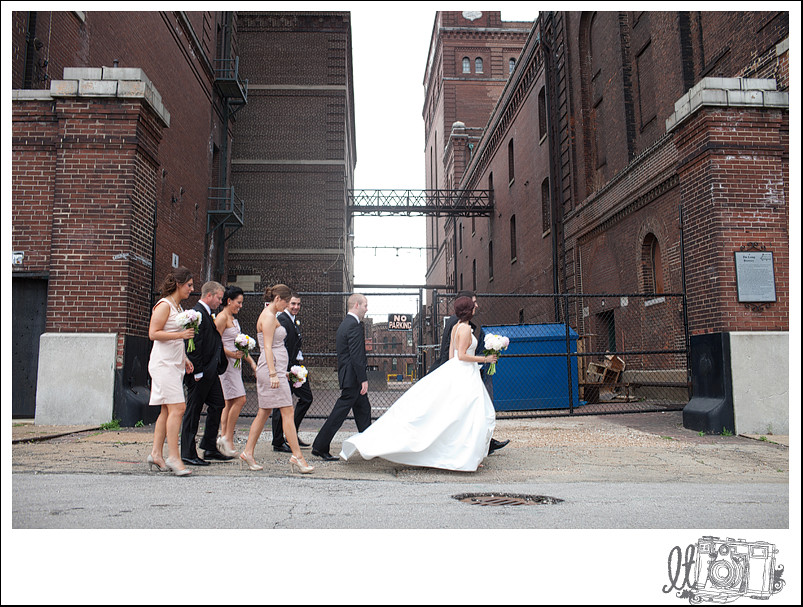 stlouis_wedding_photographer_12