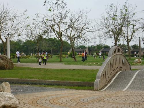 taichung-metropolitan-park-12
