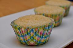 tuscan lime cupcakes 03