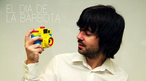 ElDiaDeLaBarbota-WEB-Camara+Lletres