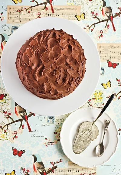 milo_cake-2