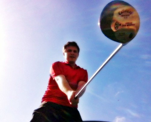 golf39