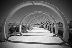 Arcos (Fotomondeo) Tags: espaa valencia spain nikon arches alicante arcos d3000 gettyiberiasummer