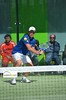 """cayetano rocafort 3 final torneo inauguracion vals sport teatinos malaga marzo 2014 • <a style=""""font-size:0.8em;"""" href=""""http://www.flickr.com/photos/68728055@N04/13114112933/"""" target=""""_blank"""">View on Flickr</a>"""