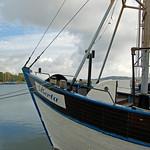 Lauterbacher Hafen-Atmosphäre (1) thumbnail