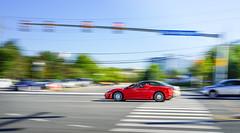 Ferrari F430 Spyder (Gabriel Cederberg) Tags: aston martin vanquish vantage gt granturismo bugatti veyron grand sport vitesse f12 berlinetta spider ferrari roadster lamborghini murcielago huracan aventador gallardo countach mclaren p1 f1 12c 650s maserati mc stradale porsche carrera cayman gt4 gt3 gt2 gt1 boxster rs pagani huayra zonda koenigsegg agera regera nissan toyota california sweden sverige sundsvall 599 gto 250 275 gtb italia germany german canon nikon sony bokeh a7 a7ii a7r a7s aperture explore supercars photoshop lightroom cars minnesota mn