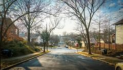 2017.02.12 Brookland, Washington, DC USA  00650