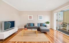9/145 Ebley Street, Bondi Junction NSW