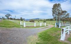 654 Stanhope Road, Stanhope NSW