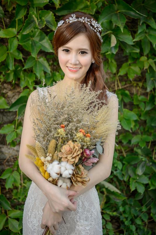 第九大道婚紗,第九大道婚紗包套,NO9婚紗,新祕BONA,自助婚紗,婚攝小寶,KIWI影像基地,JH florist,MSC_0014